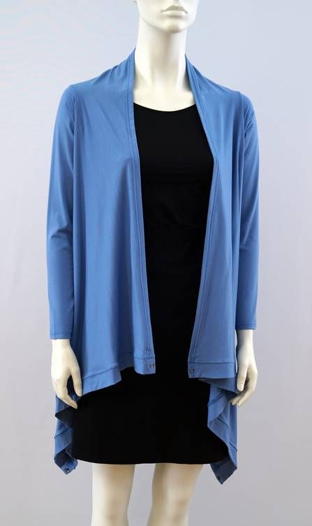 Cardigan – Top Clearance